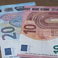 onderhouds kosten scootmobiel
